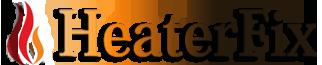 heaterfix.com.au